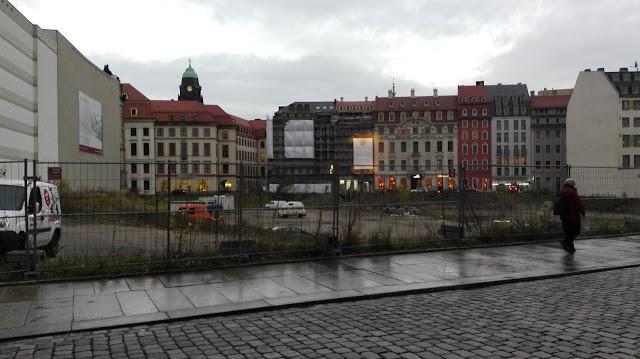 Hotel Pawłowski