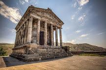 Skyline Tour Service, Yerevan, Armenia