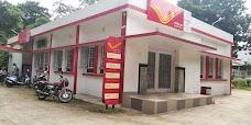 Durgapur Steel Town West Sub Post Office
