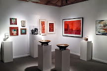 Arts on Douglas, New Smyrna Beach, United States