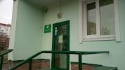 Сбербанк, Новая улица на фото Серпухова
