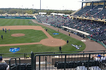 ESPN Wide World of Sports, Orlando, United States