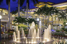 Village of Merrick Park, Coral Gables, United States