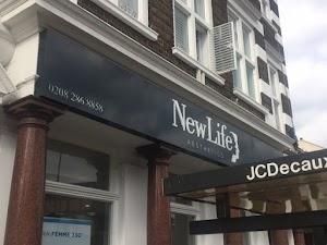 NewLife Aesthetics