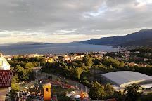 Kastav, Rijeka, Croatia