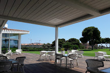 Club De Golf Terramar, Sitges, Spain