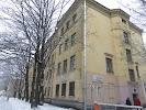 Отдел военного комиссариата города Санкт-Петербург по Красногвардейскому району, Республиканская улица, дом 16 на фото Санкт-Петербурга