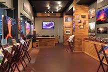 Extreme Exposure Fine Art Gallery, Hilo, United States