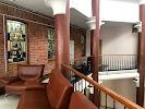 Отдел ЗАГС Самарского района, Арцыбушевская улица, дом 30 на фото Самары