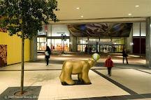 Parco Commerciale Gli Orsi, Biella, Italy