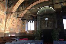 Palazzo dei Priori, Assisi, Italy
