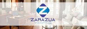 Zarazua Painting