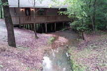 Wild Bill's Outfitter, Arkansas, United States