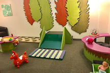 Portland Children's Museum, Portland, United States
