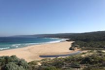 Yallingup Surf School, Yallingup, Australia