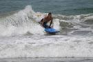 Barraba's Surf