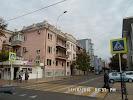 Кубаньлото, Советская улица, дом 39 на фото Краснодара