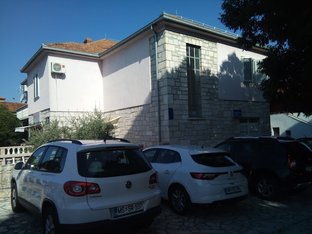 Guesthouse Anni