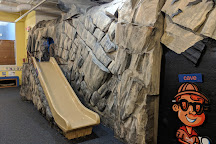 Experience Childrens Museum, Erie, United States