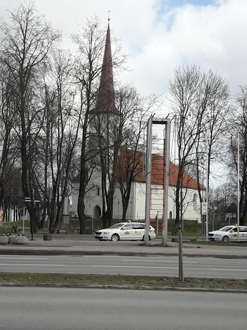 kiriku