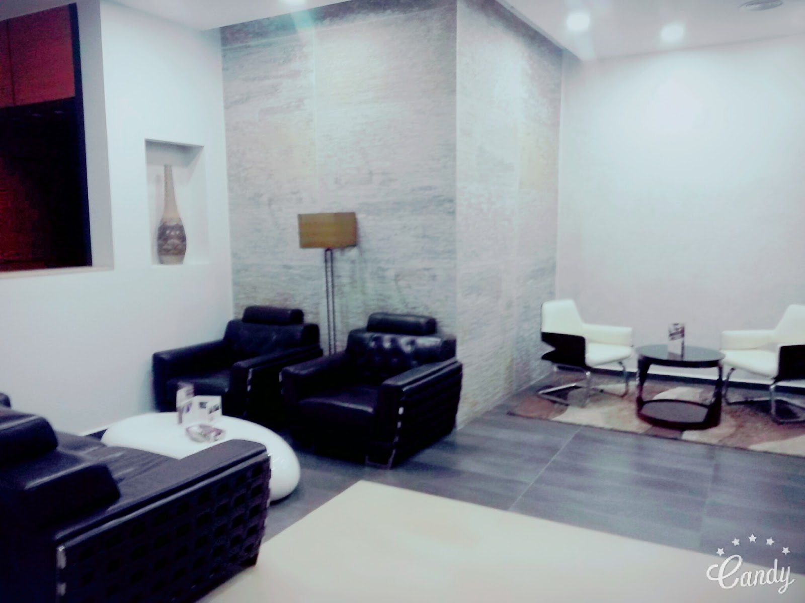 Design Furniture Bab Ezzouar plage la serine - tripcarta