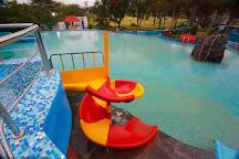 Marvel Water Park, Udaipur, India
