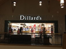 Dillard's denver USA