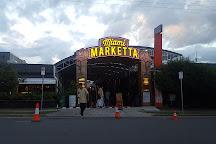 Miami Marketta, Miami, Australia