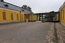 Lappeenrannan taidemuseo, Lappeenranta, Finland