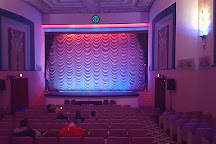 Grand Theater, Grand Island, United States