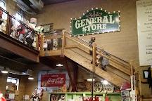 General Store of Minnetonka, Minnetonka, United States