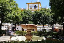 Las Moradas, Artesania Andalusi, Seville, Spain