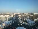 Фея, улица Николая Ершова на фото Казани