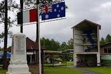 New Italy, Woodburn, Australia