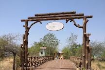 Mayureshwar Wildlife Sanctuary, Pune, India
