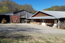 Noble Springs Dairy, Franklin, United States