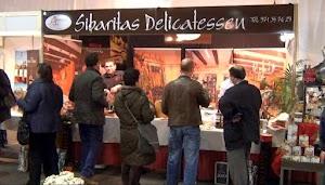 Sibaritas Delicatessen