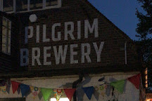 Pilgrim Brewery, Reigate, United Kingdom