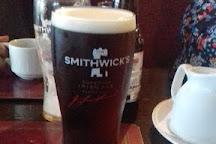 The Whiskey Still, Nenagh, Ireland