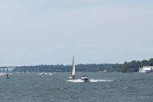 Chesapeake Bay, Maryland, United States