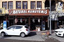 Urgup Naturel Kuruyemis, Urgup, Turkey