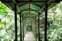 Mirador El Silencio, La Fortuna de San Carlos, Costa Rica