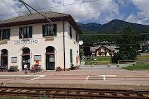 Parco di Educazione Stradale, Druogno, Italy
