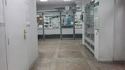Дежурная Аптека, улица Жуковского на фото Минска