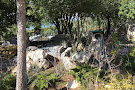 Mleeta Landmark