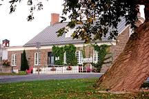 Centre Culturel Le Chenail Cultural Centre, Hawkesbury, Canada