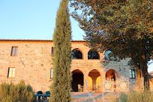 Cantina Cordella, Montalcino, Italy