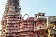 Shri Mai Mandir, Nadiad, India
