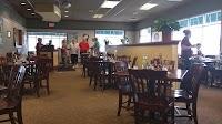 Polish Restaurant in St. Joseph MO