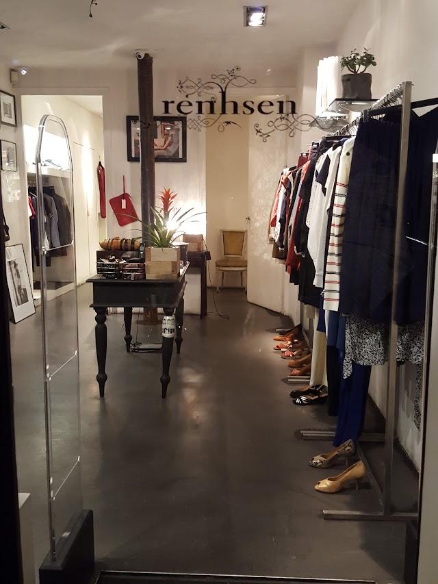 renhsen